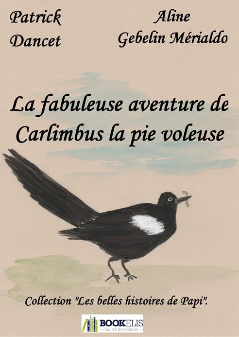 https://actu.revestou.fr/images/carlimbus.jpg